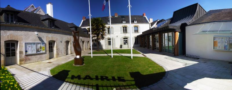 pano_nord_mairie_2_color.jpg